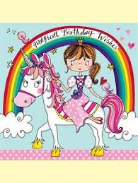 Princess Birthday Meme - pin by antonia mendez on tarjetas de cumplea繿os pinterest