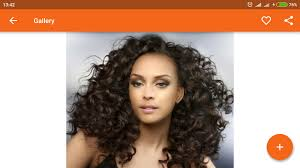 africa america hairstyles android apps on google play