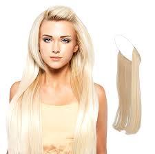 flip in hair european remy halo flip in hair extensions aussie dream girls