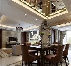 design for dining room 25 dining room ideas for your home best