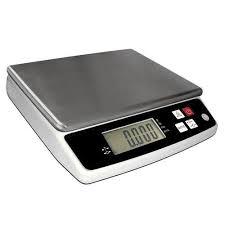 balance de cuisine pro balance de prcision fob s kern pesage diffusion intéressant balance