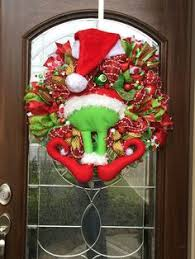 grinch christmas decorations utah hotel s window displays to kick holidays in grand style