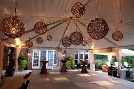 grapevine balls grapevine decorating ideas large grapevine balls hanging with