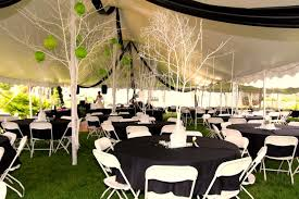 banquet tables and chairs tables chairsgrand rapids tent rentals