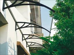 Awnings For Doors At Lowes Retractable Awnings Lowes Schwep