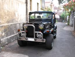 modified mahindra jeep mahindra classic black the best jeeps pinterest jeeps and wheels