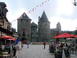 chambre d hote fougeres hotels gîtes et chambres d hôtes à proximité du château de fougères