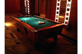 pool tables for sale near me pool tables for sale near me pull out table pull out table frame