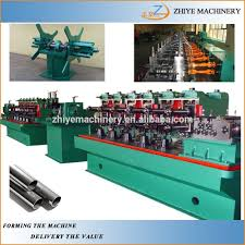 steel making machine steel making machine suppliers and