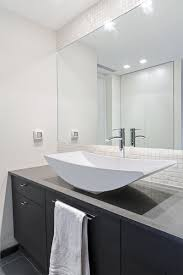 Bathroom Ideas Nz by Jubilee Bathrooms Complete Bathroom Renovation Specialists Auckland
