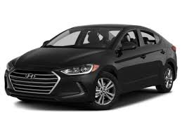 Hyundai Cars In Rapid City by New 2018 Hyundai Elantra For Sale Rapid City Sd