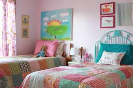 bed spreads for girls bedroom single storage bed damask bedspread king wall design for