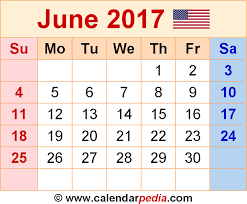 2017 us calendar printable june 2017 calendar us free may 2018 calendar printable blank