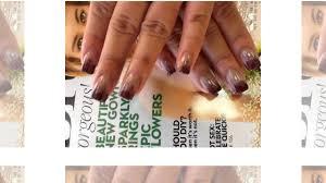 lady q nails in cheyenne wyoming 82009 811 youtube