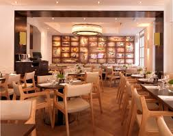 glamorous 90 modern restaurant decor design decoration of modern