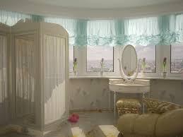 chambre boudoir fonder foyer féminin dans une chambre boudoir les règles d or