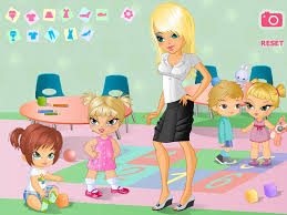 dress up my baby 2 android apps on google play