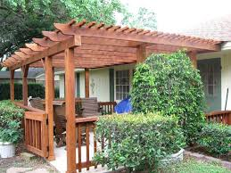 Wood Pergola Designs And Plans by Easy Pergola Plans Basic Diy Pergola Easy Pergola Diy