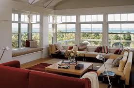Cape Cod House Interior Design Cape Cod Living Room Glamorous 233 Best Beachy Living Rooms Images