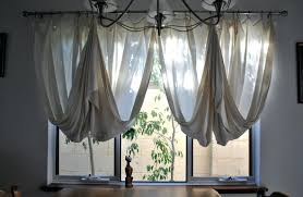 formal dining room window treatments terrific the different types of window treatments styles of roman