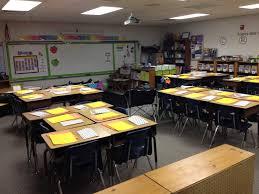 Classroom Desk Organization Ideas Desk Decor Desk Decor 100 Classroom Desk Ideas