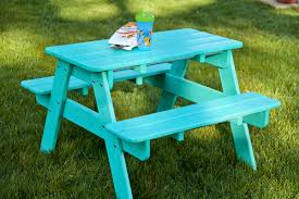 Childs Patio Set by Mhc Outdoor Living