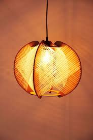 27 best lamps images on pinterest lighting design lighting