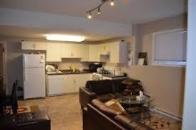 hampton village basement suite real estate for sale in saskatoon