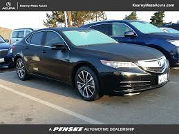 lexus ct200h lease deals san diego 98 used cars trucks suvs in stock near del mar kearny mesa acura