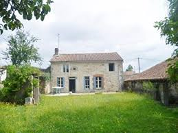 100 barn house for sale best agricultural buildings of the