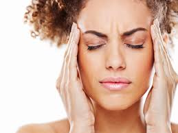 Headache Every Night Before Bed Hormonal Headaches Causes Symptoms And Treatment