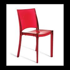 ikea sedie e poltrone b side 1a scelta sedia impilabile in policarbonato grand soleil