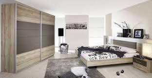 Barcelona Bedroom Furniture Rauch Barcelona Bedroom Wooden Furniture Cfs Uk