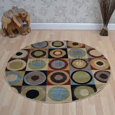 Mondrian Collection Rugs Nourison Rugs Uk Roselawnlutheran