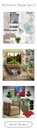 Ethan Allen Home Interiors Best 25 Elena Allen Ideas On Pinterest Atheist Agnostic Deism