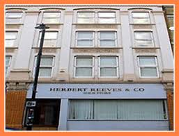 Curtain Street Shoreditch Office Or Desk Space Curtain Road Shoreditch Clarkenwell