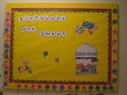 Preschool Wall Decoration Ideas by Preschool Preschool Playtime