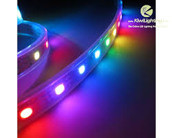 led strip lights for motorcycles dream color led strip lights kiwi lighting