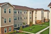1 Bedroom Apartments In Warrensburg Mo Warrensburg Apartments For Rent Warrensburg Mo