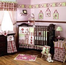 bedding for mini cribs mini crib bedding sets babies r us mini