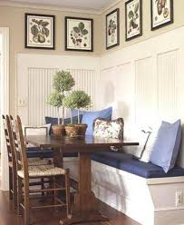 L Shaped Bench Kitchen Table Beautiful L Shaped Bench Kitchen Table Corner With Round Decorating
