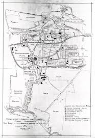 Umass Amherst Campus Map Index Of Archives