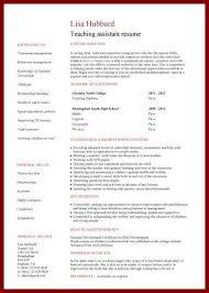 Resume Sample For Teacher Job by Biodata For Teaching Job Resume Templates