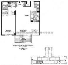 winston towers 600 condo sunny isles beach miami fl 210 174 st winston towers 600 condo floor plan 1337095944