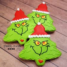 best 25 grinch cookies ideas on the grinch drink