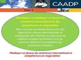bureau du commerce international bureau du commerce international 100 images 經濟部國際貿易局