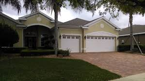 need new exterior paint colors