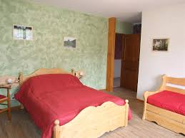 chambres d h es cantal auberge et chambre les volpilieres rental accommodation ruynes