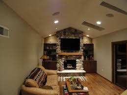 Fireplace Design Tips Home family room design with fireplace design decor wonderful on family