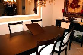 how to protect wood table top how to protect wood table galaxi club